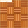 Floor Tile Europa Sanrak Wood Brown Glossy 12x12 inches A Grade cheap price