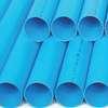 ท่อพีวีซี สีฟ้า ปลายเรียบ อริยะ ราคาถูก