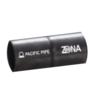 Zona ชุดท่อเหล็กทดสอบความสมบูรณ์ของเสาเข็ม ราคาถูก