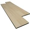 Laminate Wooden Floor Leowood Trendy Maple 8 mm 2.87 Sq.m cheap price