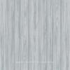 ไม้ปาร์ติเกิล ซิงโครนัส Swiss Elm Light AP1 ราคาถูก