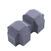 Cubic Turf cheap price
