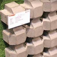Cubic Turf cheap price