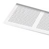 ยิปโทน ลายควอตโตร 41 แอคทีฟ แอร์ 12.5 มม. 120x240 ซม. ราคาถูก