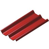 SCG Roman Red Hybrid cheap price