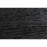 PVC Wall and Shower Panel 10mm Black Wood ราคาถูก