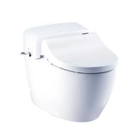 [TH Free Delivery] COTTO C100327(CVX) cheap price