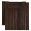 Neustile Timber Ebony Main Tile cheap price