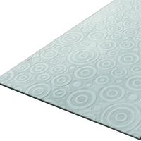 Shera Deco Wall Board Drop Texture 6-8 mm cheap price