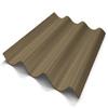 Prima Main Tile Sandy Brown cheap price