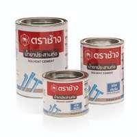 SCG Solvent Cement (High Pressure) cheap price