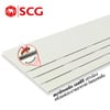Smart Board SCG Protection Half Ventilated Lining 60x120x0.4 cm cheap price
