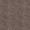 ดิจิตอลบอร์ด ลายหิน บลูไดมอนด์ ผิว Extra Hard ขนาด 120 x 240 x 0.6 ซม. ราคาถูก