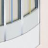 ระบบผนังอิฐมวลเบาเสริมโครงเหล็ก FULFiLwall System ราคาถูก