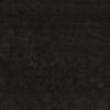 Interlock Luxteel Cortens Rust Black ราคาถูก