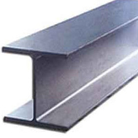H-Beam cheap price