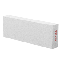 TPI Light Weight Brick cheap price
