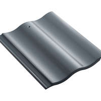 Celica Curve Charcoal Grey cheap price