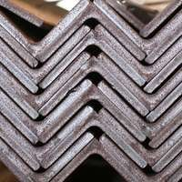 Angle Steel SYS cheap price