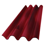 Hahuang Trilon Dual Tone Red Berry cheap price