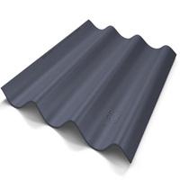 Prima Granite Grey cheap price