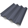 Prima Main Tile Granite Grey cheap price