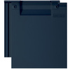 Neustile Stylish Marine Main Tile cheap price