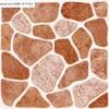 Floor Tile Europa Kenya Brown Matt 12x12 inches A Grade cheap price