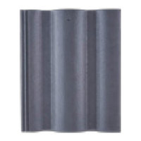 Diamond Concrete Tile Casa Grey cheap price