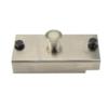 Magnet for Precast Concrete 29x12x6 cm 6.5 kg cheap price