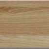 T-Flex Master Rubber Wood Tile DBW 2126 2mm size 200x1000x2.0mm  cheap price