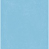 Floor Tile Europa Colorful Blue Glossy 8x10 inches A Grade cheap price