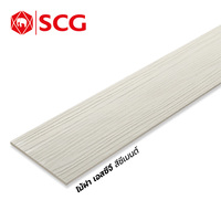 SCG SmartWood Wood Plank Timber Cement cheap price