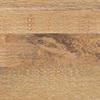 พื้นไม้ลามิเนต อินโนวา MF 301 Zen Oak ราคาถูก