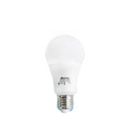 Merlox หลอดไฟ LED Bulb A-Shape A65 ราคาถูก
