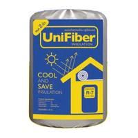 SCG Unifiber cheap price