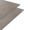 ทีพีไอ Deco Board รุ่น Classic เคลือบเงา 120x240x0.6 ซม. ราคาถูก