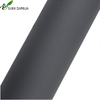SAEK DAREUN Decorative Film SDR SD928 cheap price