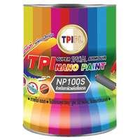 TPI NP100S High Moisture Resistant Primer for Dark Color Coating cheap price