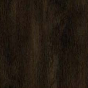 Fonde Spandrel Wooden Texture Rose Wood Cheap Price Onestockhome