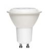 Merlox หลอดไฟ LED MR16 GU10 100-265V AC ราคาถูก