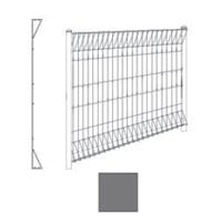 SCG Mesh fence STICK Grey cheap price