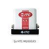 ปั๊มน้ำแรงดันคงที่ไอทีซี ITC ขนาด 180 วัตต์ รุ่น HTC-M200GX5 ราคาถูก