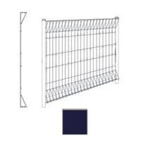 SCG Mesh fence STICK Blue cheap price