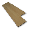 Laminate Wooden Floor Leowood Urban Oak 8 mm 2.87 Sq.m cheap price
