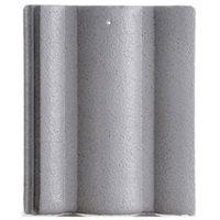 SCG Concrete Tile Silver Grey Cancelled Items cheap price