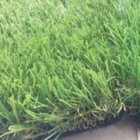 Artificial Turf GL1932-326 30 mm cheap price
