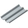SCG Roman Tile Hybrid Grey 120cm cheap price
