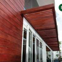 Conwood Lath 2 inches cheap price