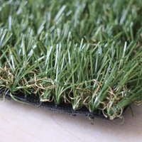 Artificial Turf GL1911H 36 mm cheap price